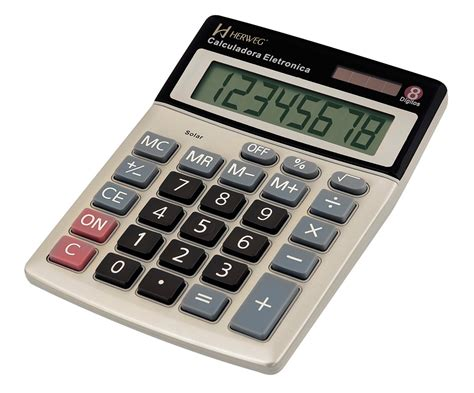 calculadora imms mexico 2016 calculadora de imss e isr 2016 hairstylegalleries com