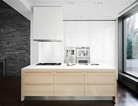 Ikea Küchenfronten Preise by K 252 Chenfronten Dockarm