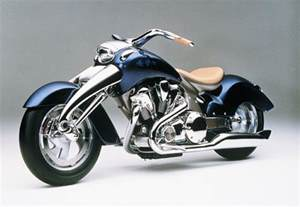 Honda Motor Cycle Autos Review Honda Zodia Best Motorcycle Design