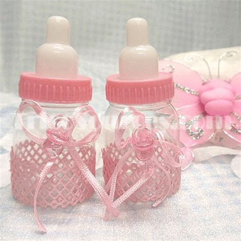 Bottles For Baby Shower by Baby Shower Favors Home Favors Products