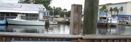 naples boat rentals tin city tin city in old naples florida