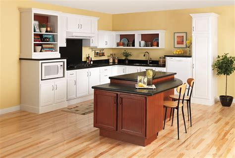 kitchens quality kitchen cupboards quality cabinets