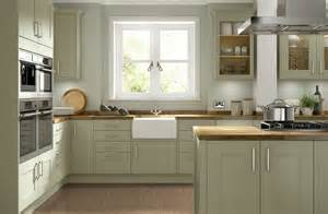green and kitchen kitchen inspired top paint colors for your kitchen 2017 reliable remodeler
