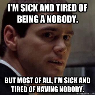 Being Tired Meme - anomalisa 2015 movie review movieboozer