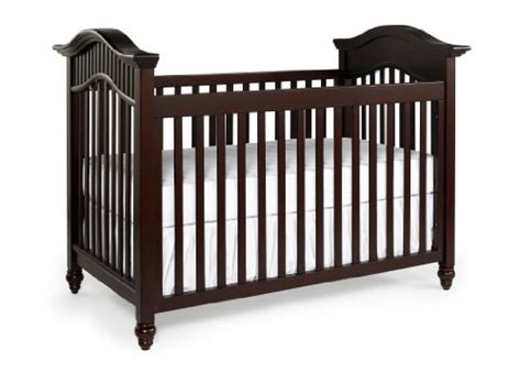 Babi Italia Crib Parts Babi Italia 6834388 Cribs