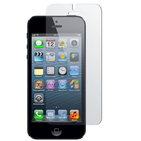 iphone p a set set 3 folii premium iphone 5