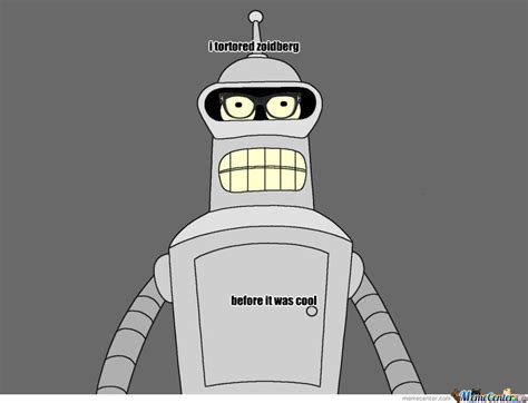 Bender Meme - bender by trolololo123 meme center