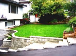 Retaining Wall Ideas For Backyard Best Landscaping Retaining Brick Wall Blocks For Ideas Backyard Landscape And On Walls