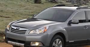 Subaru Cars List All Subaru Models List Of Subaru Cars Vehicles