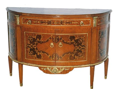 Commode Louis 16 by Commode Louis Xvi