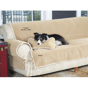 leather couch cover for dogs 17 best images about for your dog on pinterest toy dogs