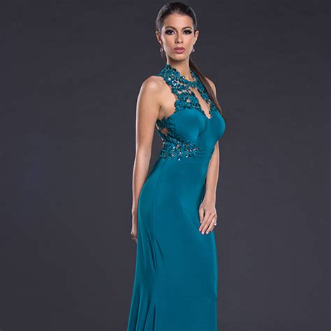 haljine u beogradu haljine u beogradu maturske haljine haljine za maturu butik13