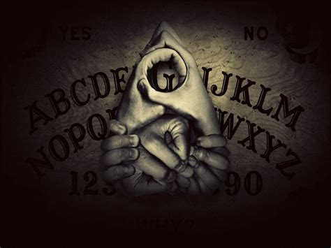 film similaire a obsessed 17 best images about ouija board 3 on pinterest