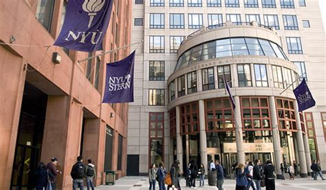 City Of New York Mba Ranking by Ranking Top 20 Best Graduate Programs In Industrial