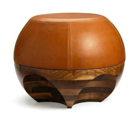 ottoman traduction new objectivity stool model from factory somerville