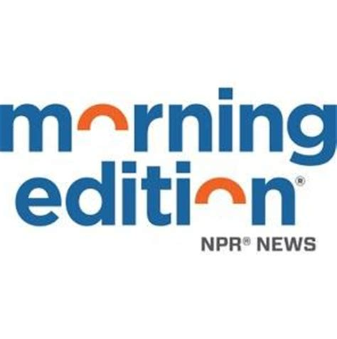 morning edition | kuow news and information