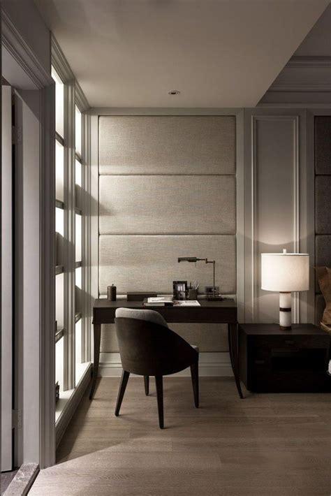 classic modern bedroom design 708 best bedroom suite images on pinterest master