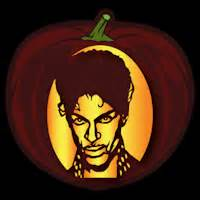 prince 01 co stoneykins pumpkin carving patterns and