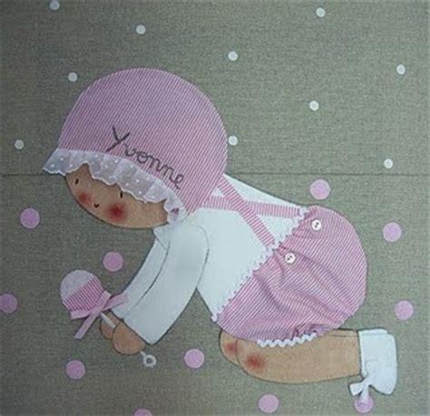 cuadros bebe personalizados cuadros personalizados cuadros bebes