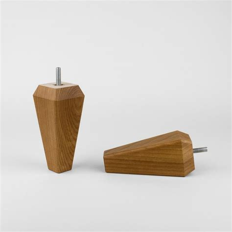 prettypegs offers furniture legs for various furniture best 118 pp collection images on pinterest home decor