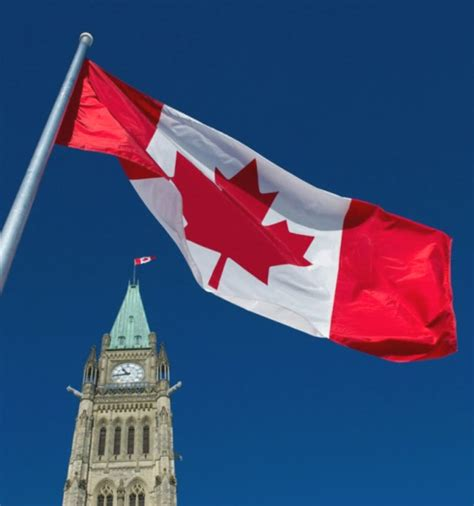 flag day canada rci coming up canada s national flag day