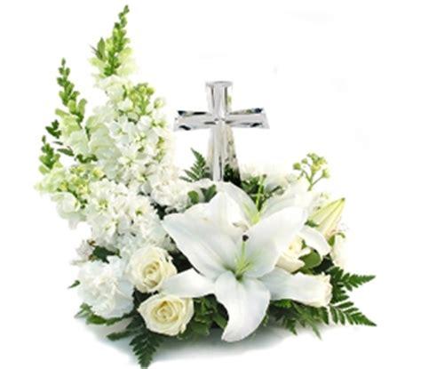 fiori funerali consegna fiori a domicilio fiori per lutto e condoglianze