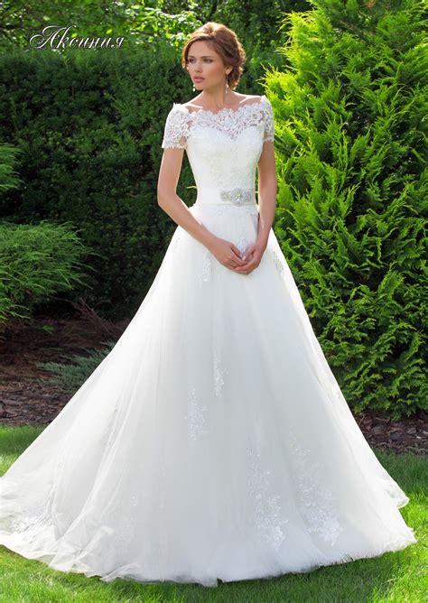 Weißes Schlichtes Brautkleid by Hochzeitskleider Bilder Alle Guten Ideen 252 Ber Die Ehe