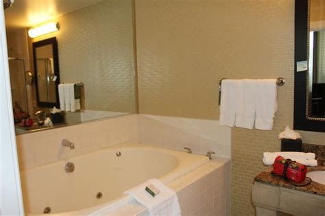 Hotels In Chicago With Tubs In The Room large tub picture of hotel monaco chicago a kimpton hotel chicago tripadvisor