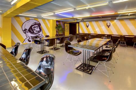 inspiration youth republic office interior design by youth republic office interior design by kontra
