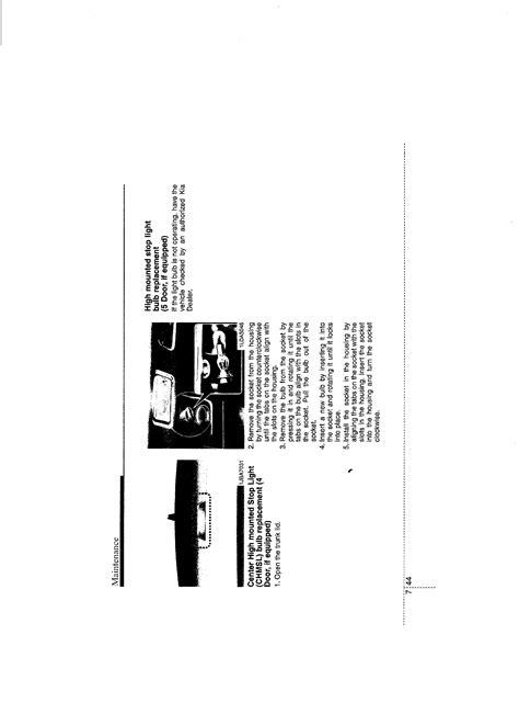 Kia Cerato Manual Pdf 100 2005 Kia Cerato Repair Manual Pdf 2 100 2005