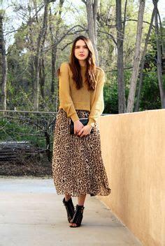 13 best casual images on pinterest | long skirts, full