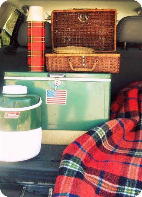 coleman picnic rug 278 best images about vintage cing on coleman cing vintage picnic and cing