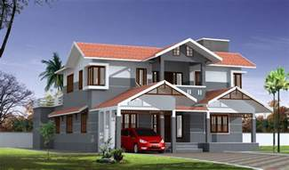 build a building latest home designs breathtaking double storey residential house home
