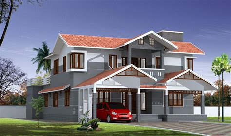 build a building home designs