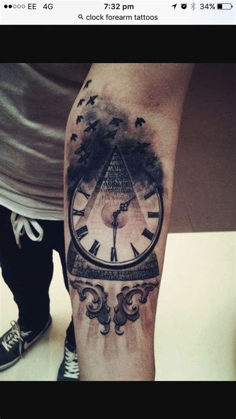 tattoo enthusiast meaning pin by ryan lopez on tattoo pinterest tattoo tatting