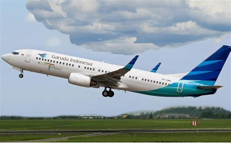 tiket pesawat audi tt 2014 release date autos post