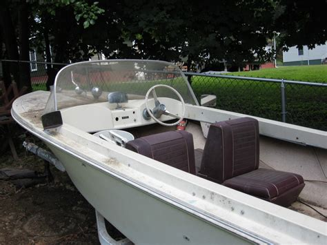 inflatable boat registration new york mohawk runabout 1968 for sale for 500 boats from usa