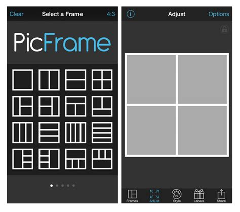 photography layout app top tips for creating multi photo scrapbook layouts