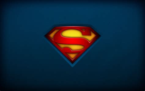 wallpaper background superman superman wallpapers hd wallpapers id 10704
