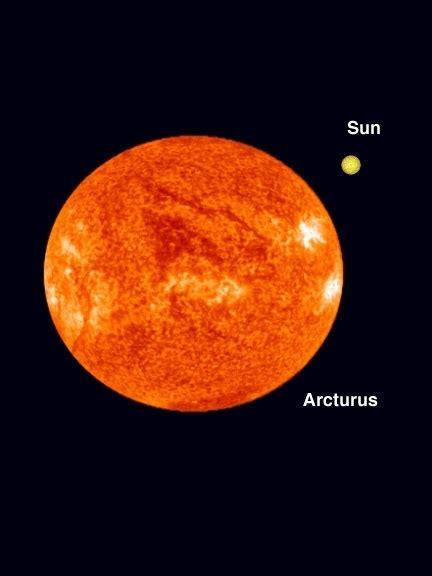 libro arturo la estrella mas las diez estrellas m 225 s brillantes del cielo nocturno la bit 225 cora de galileo