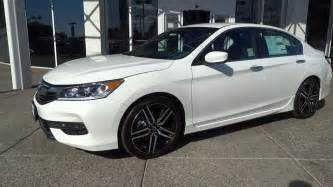 new honda accord sport white price quotes deals oakland
