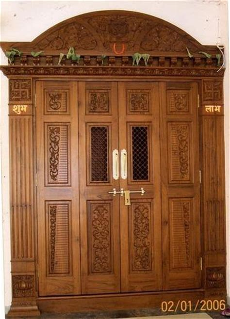 main house door design main door designs india door bevrani com