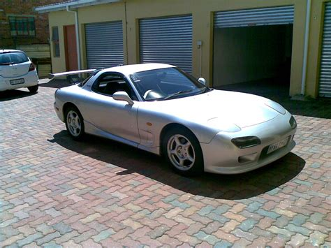 mazda rx7 for sale mazda rx7 for sale colorado