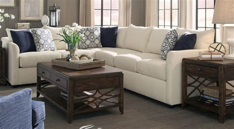 living room furniture on clearance living room living room furniture clearance sale stunning living room furniture on sale or
