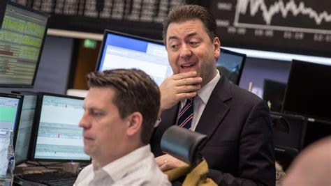 deutsche bank aktie kaufen anleger kaufen trotz rekordverlusts deutsche bank aktie
