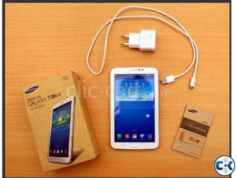 Tablet Samsung Sim Card samsung galaxy tab 3 sim card support clickbd