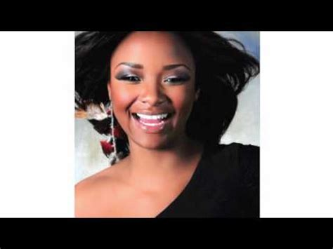 north west fm presenters nonhle thema on the bigshow on north west fm youtube