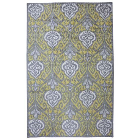 Hypoallergenic Area Rugs with Mohawk Home Hypoallergenic Rugs