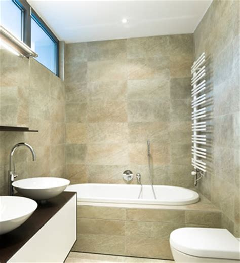 Victorian Bathtubs Tiling Services By Southwest Tiling Patio Kitchen And