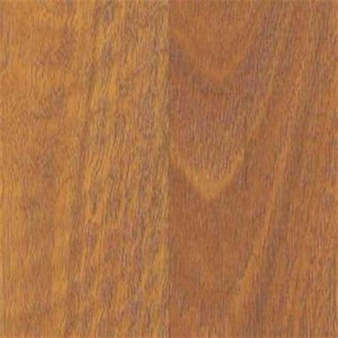 shaw collection warm cherry laminate flooring 5